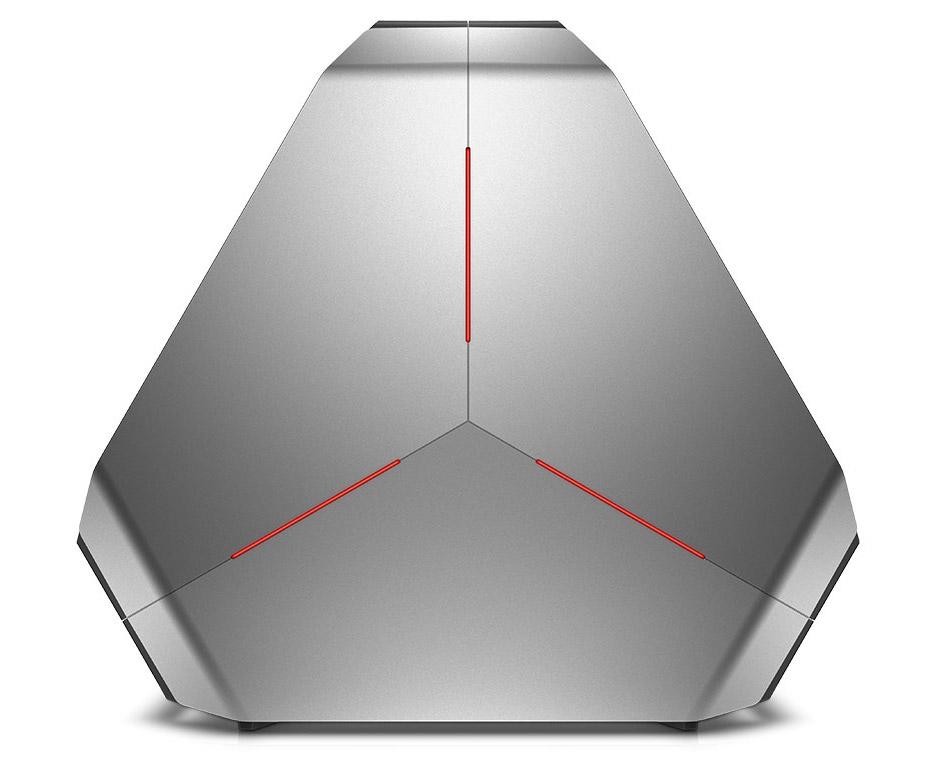 090213-Alienware-Area-51.jpg