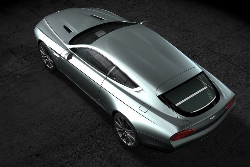 aston-martin-virage-shooting-brake-zagato-designboom02.jpg