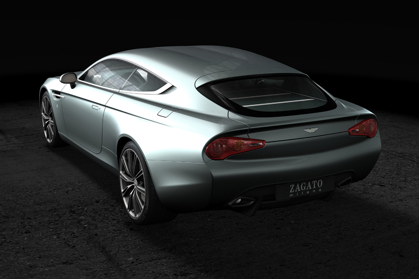 aston-martin-virage-shooting-brake-zagato-designboom03.jpg