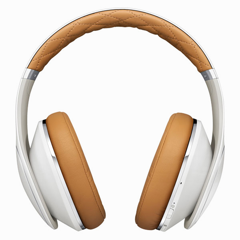 samsung-level-over-headphones-designboom01.jpg
