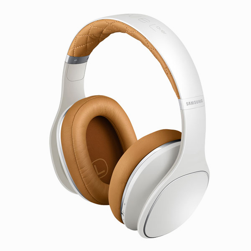 samsung-level-over-headphones-designboom02.jpg