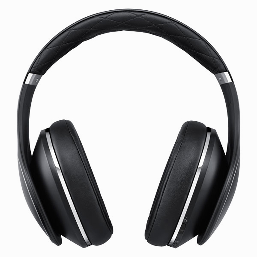 samsung-level-over-headphones-designboom05.jpg