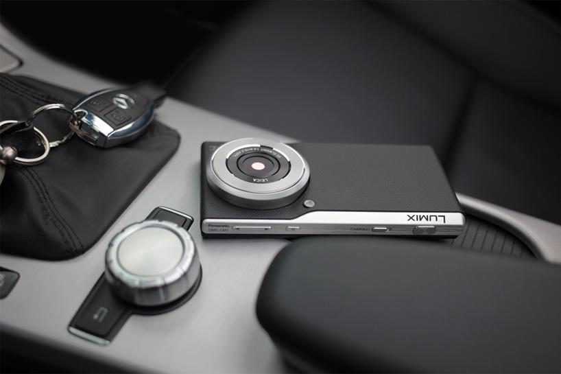 panasonic-cm1-smartphone-designboom01.jpg