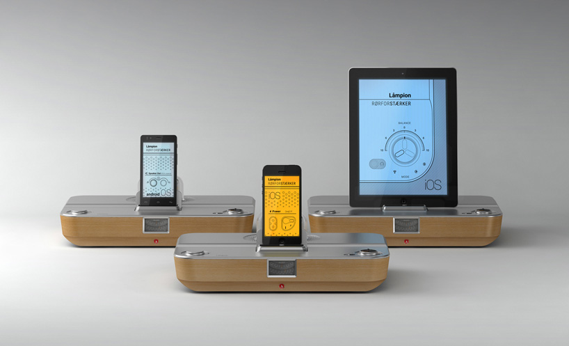 stefan-radev-and-partners-tube-amplifier-apple-android-devices-designboom-05.jpg