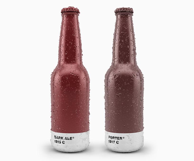 pantone-beer-designboom-01.jpg