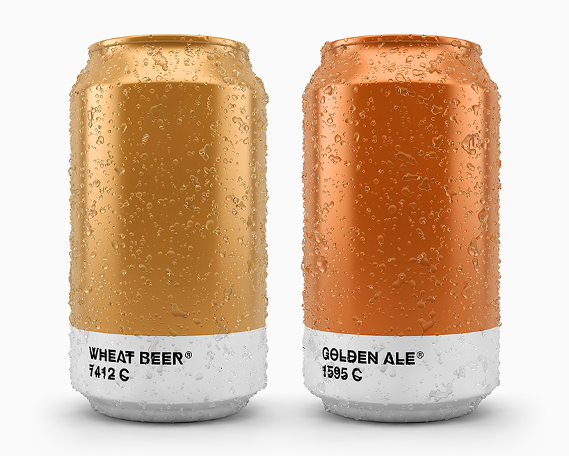 pantone-beer-designboom-02.jpg