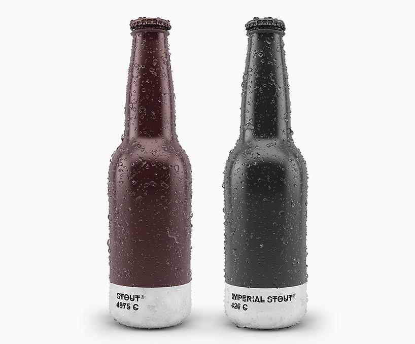 pantone-beer-designboom-06.jpg