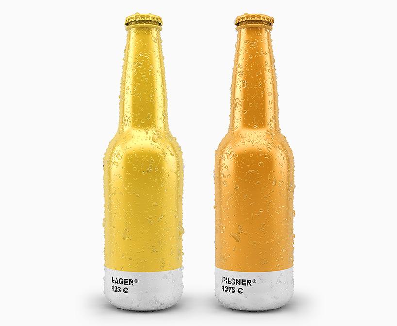 pantone-beer-designboom-08.jpg