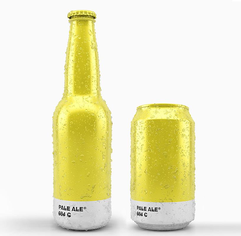 pantone-beer-designboom-11.jpg