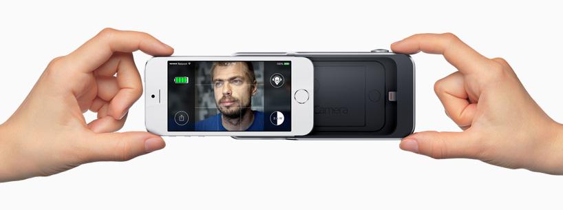 relonch-camera-iphone-designboom02.jpg