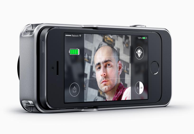 relonch-camera-iphone-designboom03.jpg