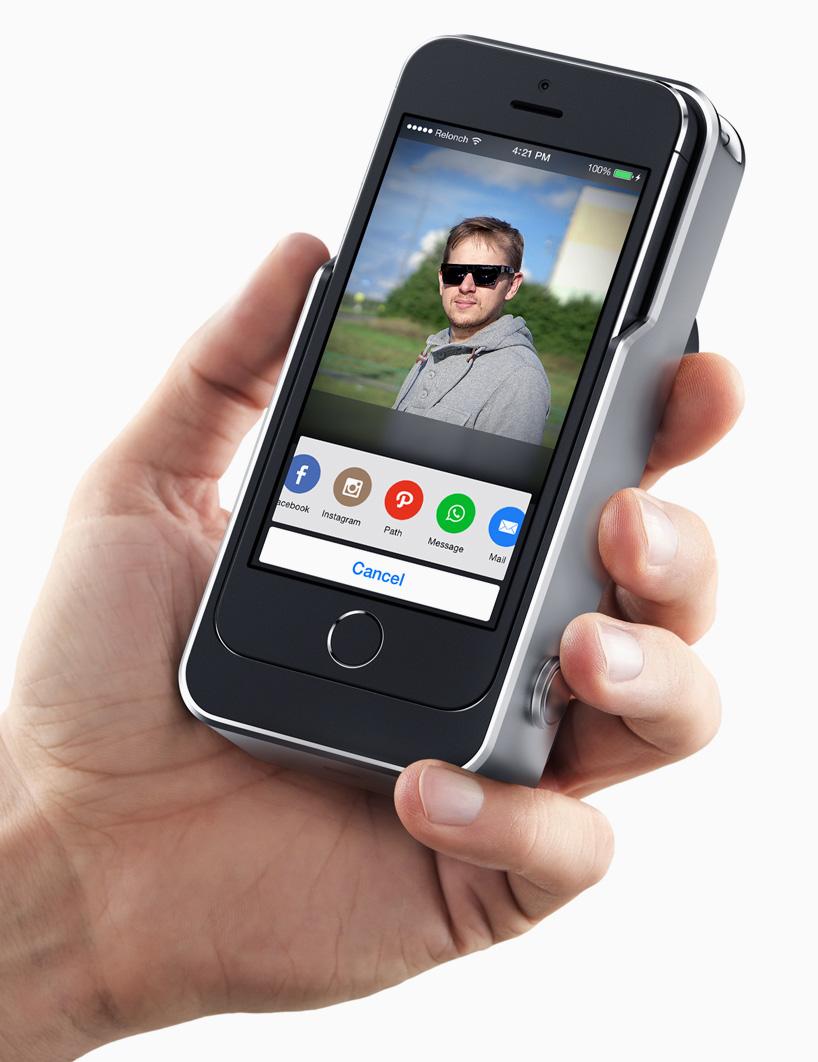 relonch-camera-iphone-designboom04.jpg
