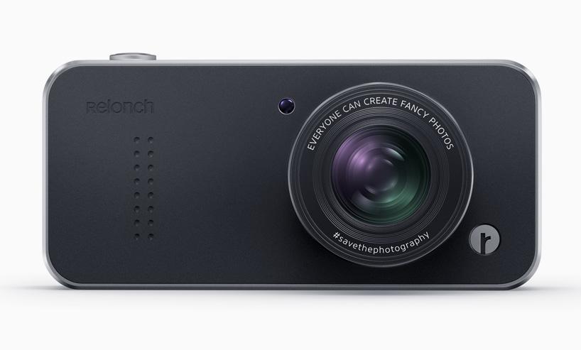 relonch-camera-iphone-designboom06.jpg
