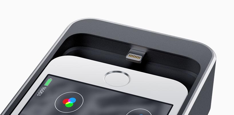 relonch-camera-iphone-designboom10.jpg