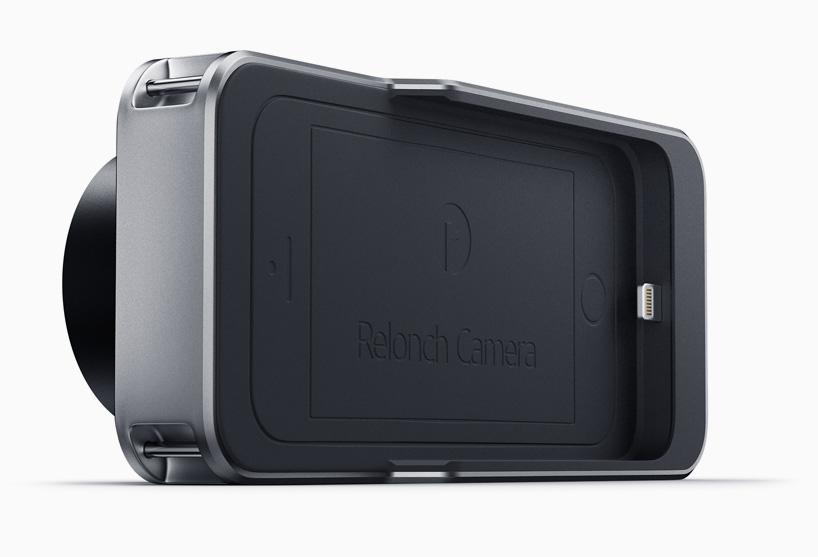 relonch-camera-iphone-designboom11.jpg