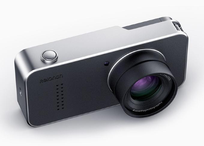 relonch-camera-iphone-designboom12.jpg
