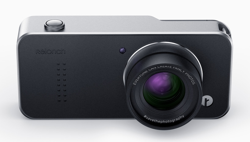 relonch-camera-iphone-designboom13.jpg