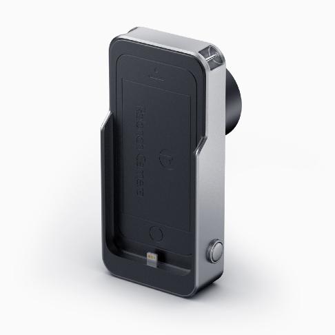 relonch-camera-iphone-designboom14.jpg