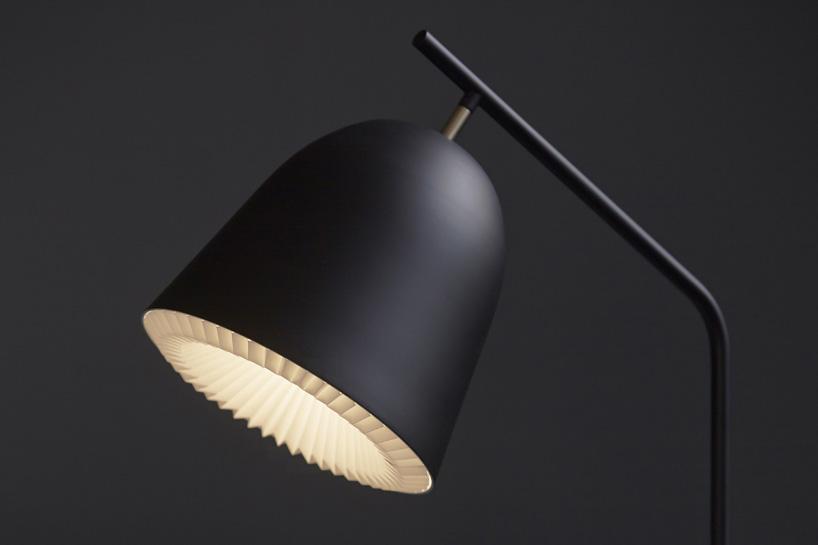 aurelien-barbry-le-klint-cache-pendant-lamp-series-denmark-designboom-04.jpg