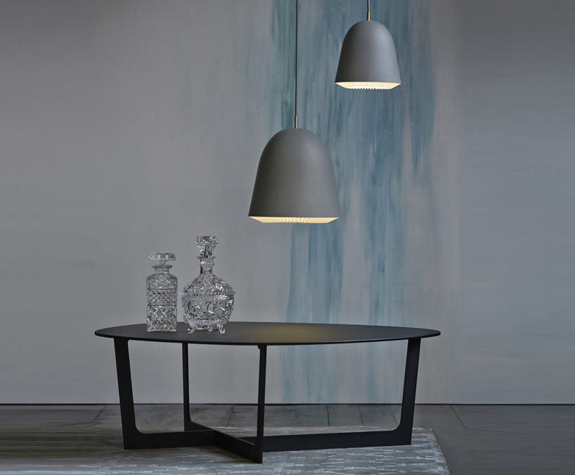 aurelien-barbry-le-klint-cache-pendant-lamp-series-denmark-designboom-02.jpg