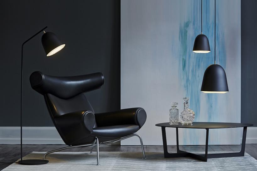 aurelien-barbry-le-klint-cache-pendant-lamp-series-denmark-designboom-031.jpg