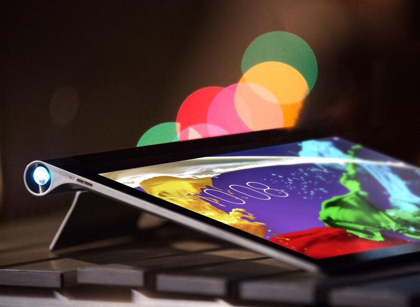 lenovo-yoga-tablet-2-designboom01.jpg