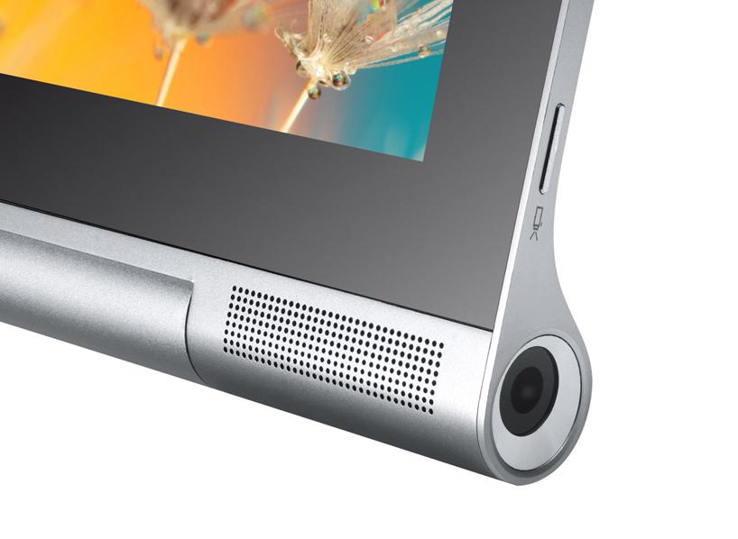 lenovo-yoga-tablet-2-designboom04.jpg