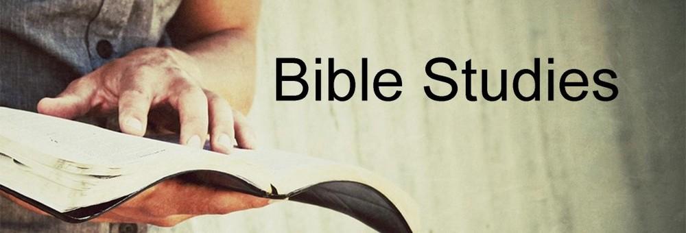 Bible-Study-1024x348.jpg