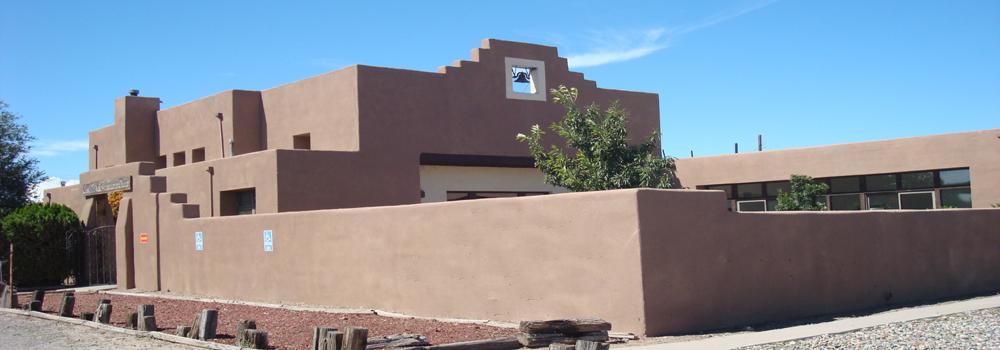edificio Camino de Vida sin Logo.jpg