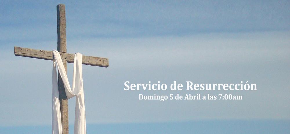 Resurreccion-wp.jpg