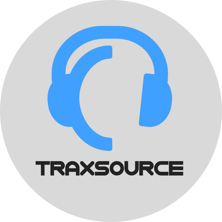 icon_traxsource.png