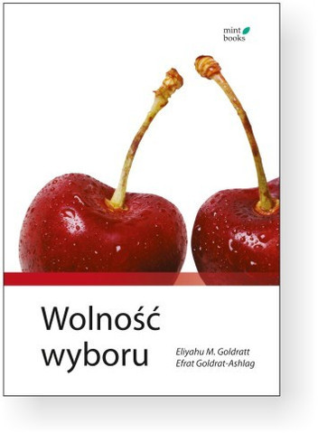 wolnosc_wyboru_avers_large.jpg