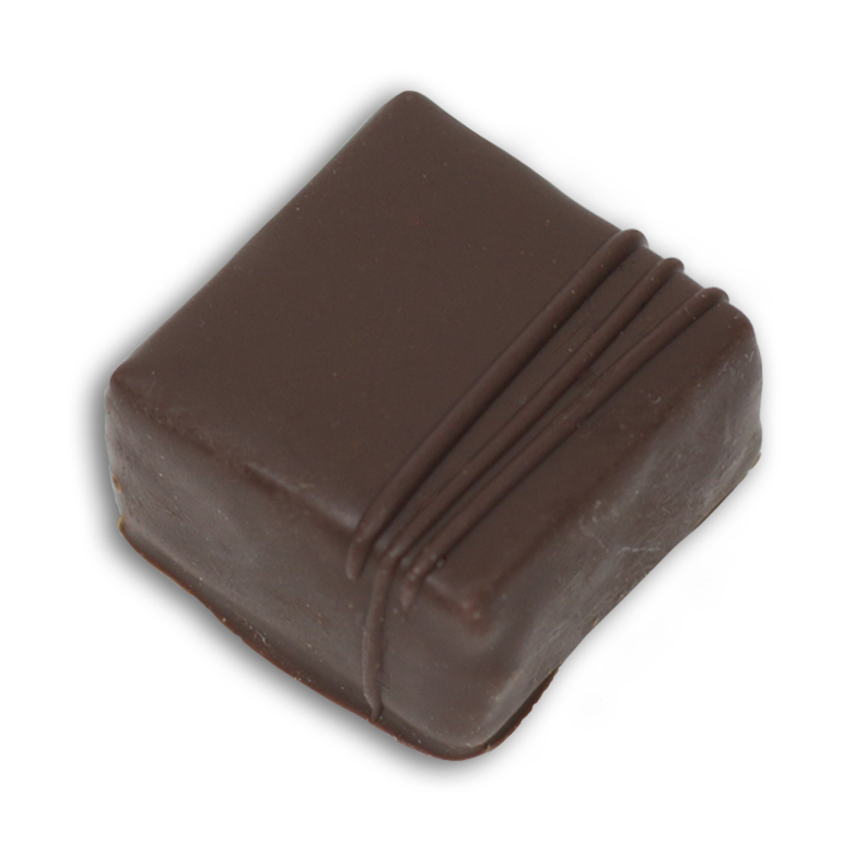 Gianduja Dark.png