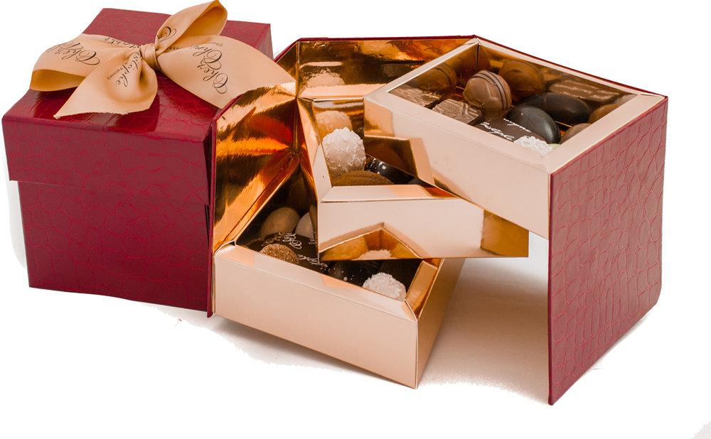 090216 - Boxes 3.jpg