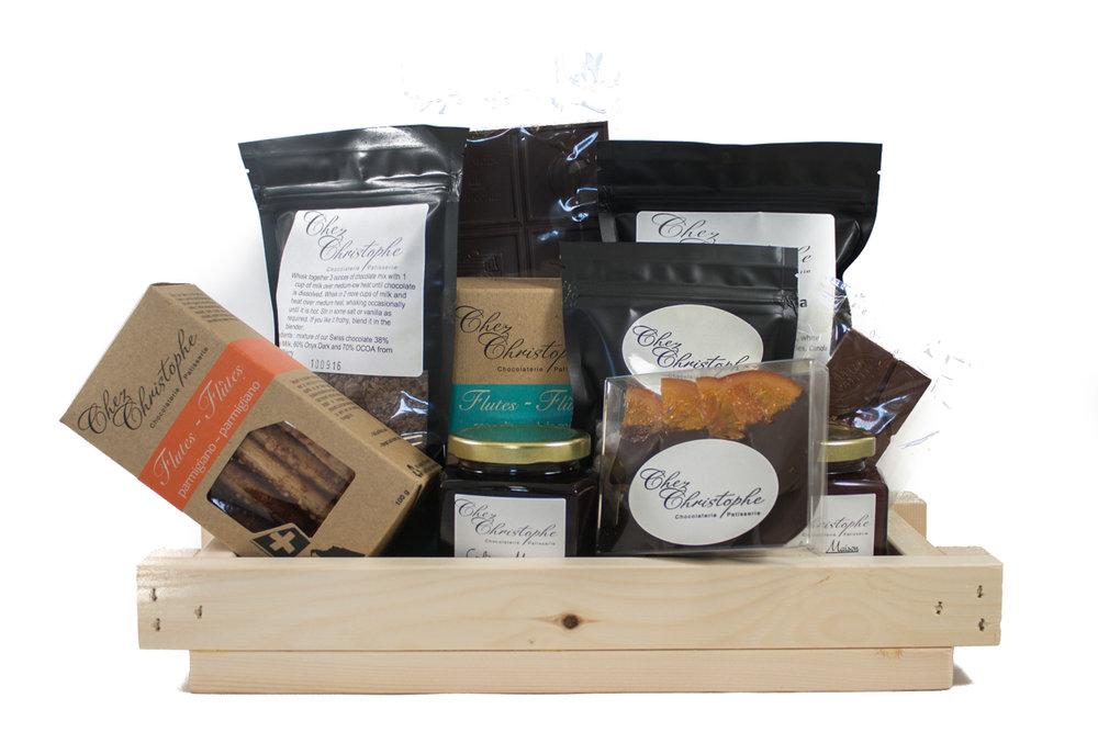 Web Gift Baskets 0916162.jpg
