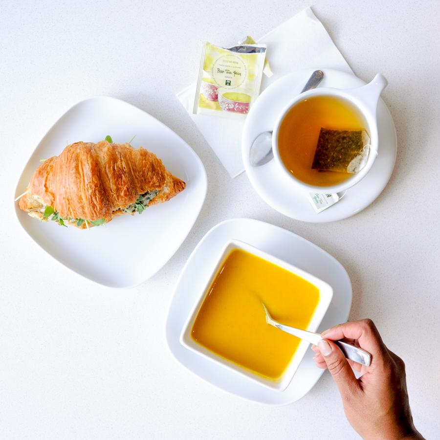 Soup 131017 5.jpg