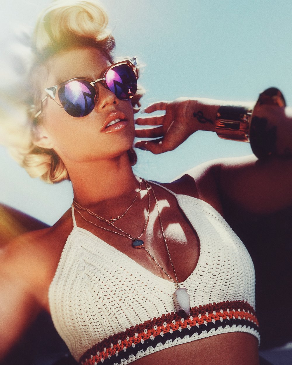 Chanel-West-Coast-Hot-Summer-02-Glasses.jpeg