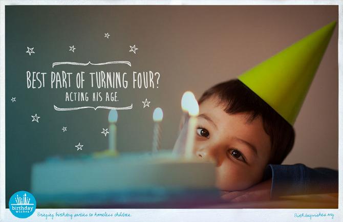 turning_four.jpg