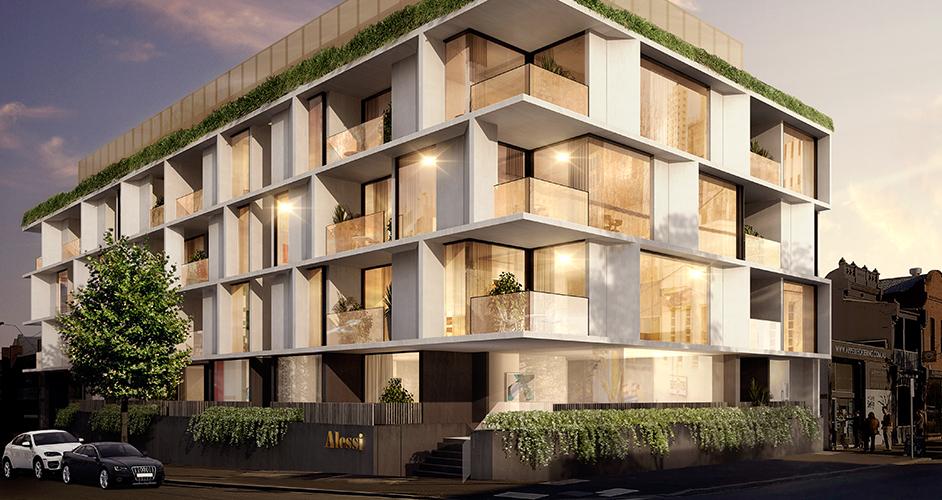 Alessi Apartments.jpg