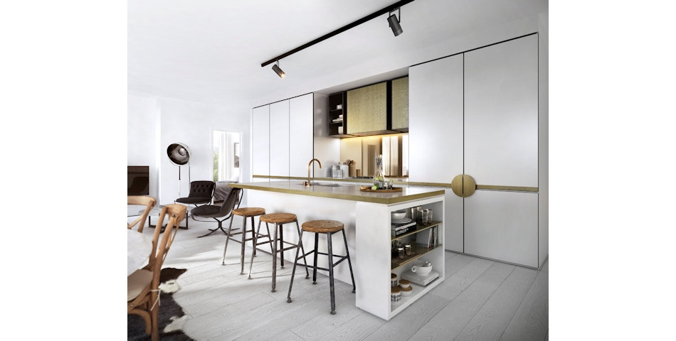 gurn8626-cambridge-st-in02a-kitchen-upgrade-1eed67fd82c8b329db1747c0b1119300.jpg