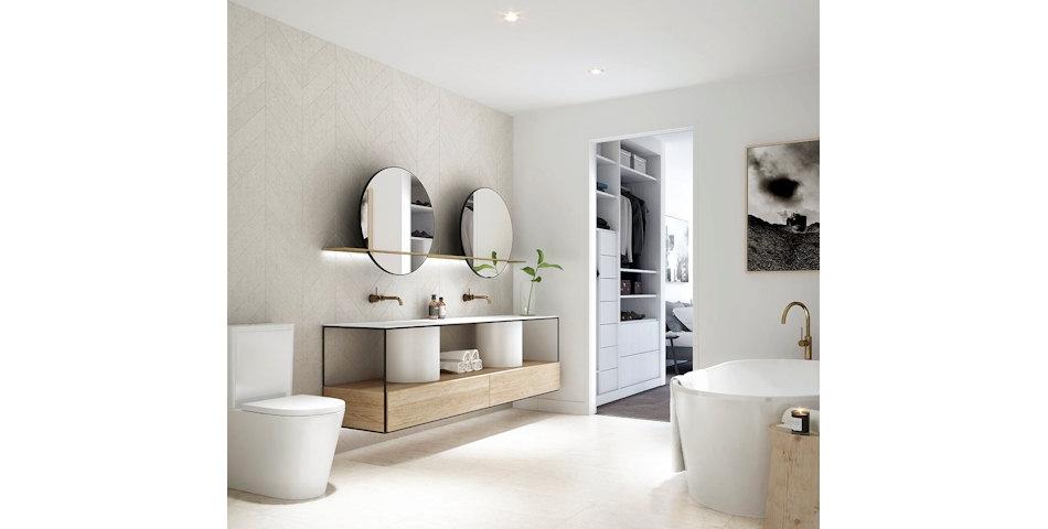 gurn8626-cambridge-st-in04-penthouse-bathroom-fdda3843dd2803d0aa126607b78bc419.jpg