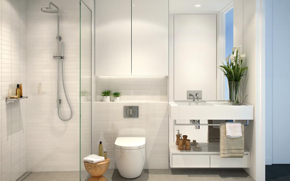 RE_SLIDER-IMAGES_960x600_BathroomStone.jpg