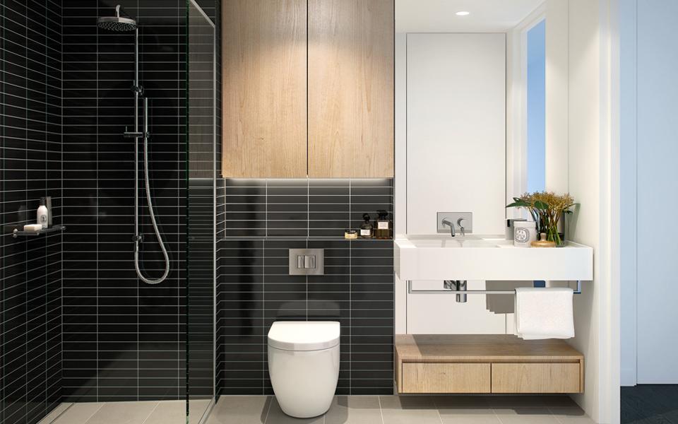 RE_SLIDER-IMAGES_960x600_BathroomTimber.jpg