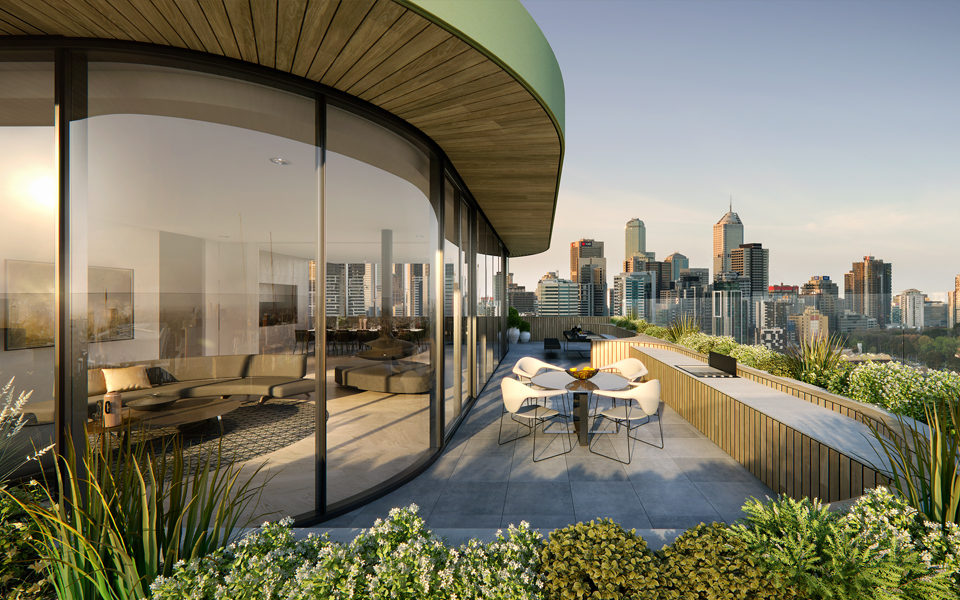 RE_SLIDER-IMAGES_960x600_RooftopTerrace.jpg