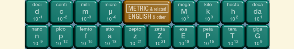 metricBottomKeypad.png