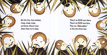 so say the little monkeys #1.jpg