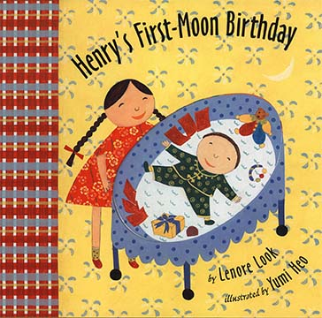 henry's first-moon.jpg