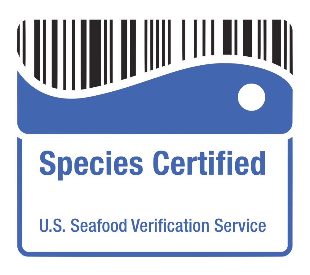 Species_Certified_Logo.png
