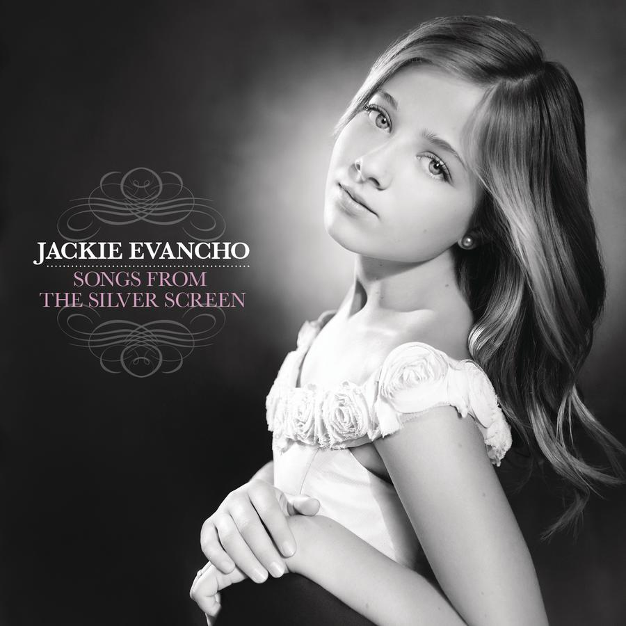 121001_JackieEvancho_tile.jpeg