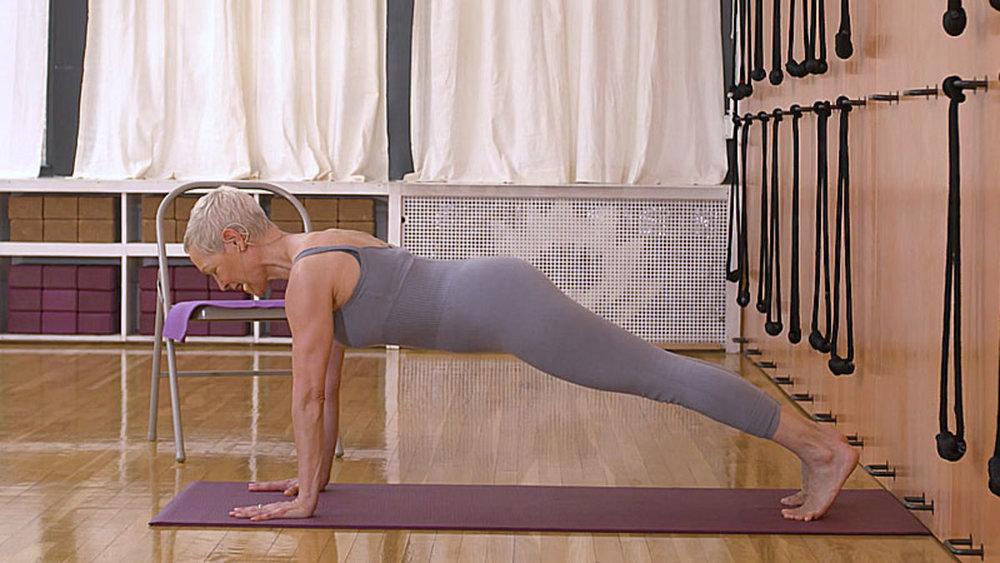 alison-west-plank-pose.jpg